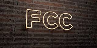 Recurso FCC - Tema Geral