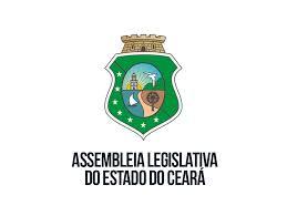 CONCURSO ALCE / CONCURSO SUSPENSO